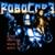 Robocop 3 UE Premium app for free