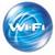 WiFi Connector pro icon