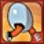 Egg Story 2 app for free