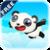 Panda Sky icon