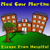 Mad Cow Martha 3: Escape from Hospital icon