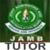 JAMB Tutor app for free