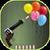 Balloon Shooter Java icon