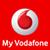 My Vodafone India icon