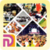 2014 Events Festivals Malaysia app for free