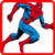 Amazing Spiderman Run icon