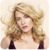 SexyKateWinslet app for free