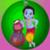Krishna Janmashtami app for free