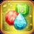 Elemental Gems app for free