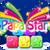 PapaStar app for free
