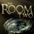 The Room Two HD icon
