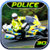 Police Bike Prisoner Chase Sim app for free