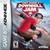 Tony Hawks Downhill Jam 3D icon