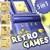 Retro Games 5 in1 icon