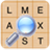 WordSearch Unlimited Free app for free