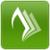 Dolphin Webzine icon