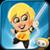 Toyshop Adventures iOS icon