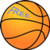 Basketball Statistics Free app for free