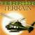 Terror Terrain icon