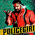 Policegiri Videos app for free