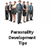 Personality Development Tips app for free