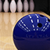 Extreme Bowling icon