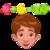 Math 4 Kids icon