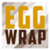DELICIOUS EGG WRAP RECIPE app for free