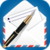 Official Letter Writing app for free