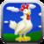 Chicken Cutter icon