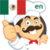 The Mexican Chef - Recipes app for free