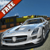 Final Car Chase Free icon