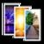 BestWallpapers  HD app for free