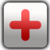 HANDY FIRST AID BOOK app for free