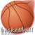 Basketball Game 1 minute app for free