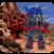 Transformer Chibi Adventure app for free