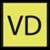 VideoDiary icon