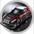 Fast Race Cars icon