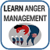 Learn Anger Management app for free