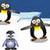 The Penguin Menace Reloaded icon