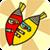 Hopi Maize app for free