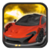 Car Racing Free icon
