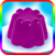 Crushing Jelly icon