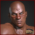 Dirty Fight icon