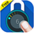 Unlock the Lock app for free