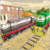 Train Engine Driving Adventure app for free
