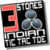 3Stones Indian Tic Tac Toe app for free