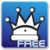 ChessMates Free app for free