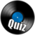 MusiQuiz - quiz about music app for free