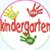 Kindergartens app for free